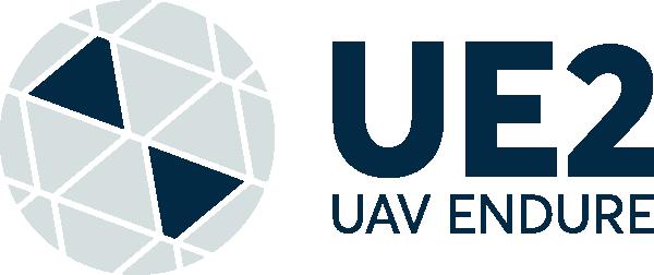 UE2 Logo